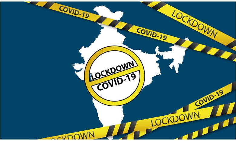 Lockdown Must Be Extended In India, లాక్ డౌన్ పొడిగించండి.. జిమ్స్, రెస్టారెంట్లకు అనుమతివ్వండి…