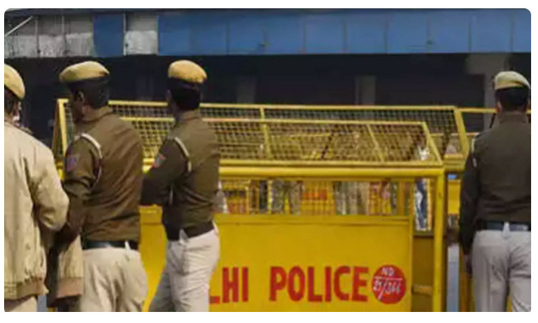 Bois Locker Room case updates, సోషల్ మీడియాలో 'బాయిస్ లాకర్ రూమ్' బీభత్సం.. అడ్మిన్ అరెస్ట్..!
