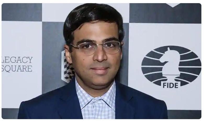 Viswanathan Anand back to India, మూడు నెలల తరువాత భారత్కి రానున్న చెస్ లెజండ్..!