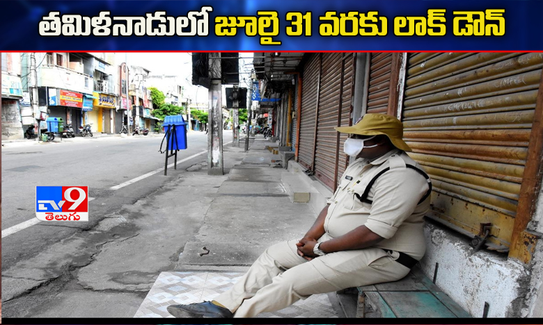 Chicken and Egg Prices Rise Again at Telangana, కోలుకున్న కోడి ధరలు.. లాక్డౌన్ ఉన్నా రేట్లు పైపైకి