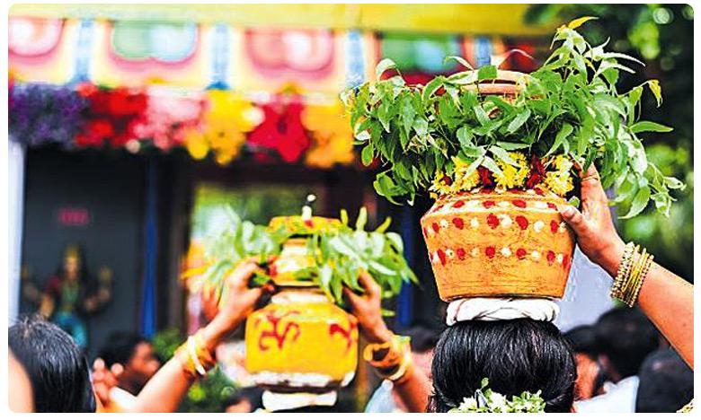 Ram Pothineni Thanking Puri Jagannadh, దీనెమ్మా కిక్కు… పూరి ఓ డ్రగ్గు..!