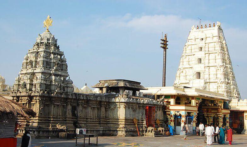 Visakha CP Meena Serious on Shakti Team, టిక్టాక్ ఎఫెక్ట్: విశాఖ శక్తి టీం రద్దు!
