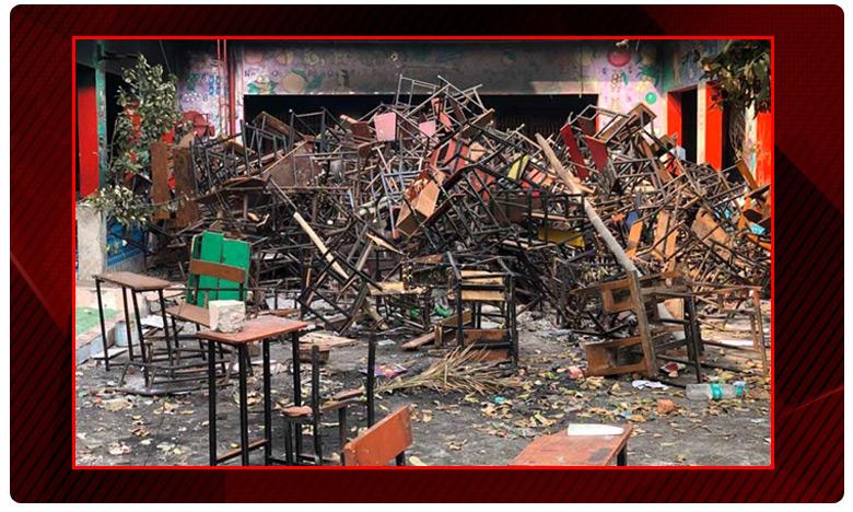 Uddhav Thackeray government to face floor test, నేడే బలపరీక్ష.. మహారాష్ట్రలో ఏం జరగబోతోంది..?