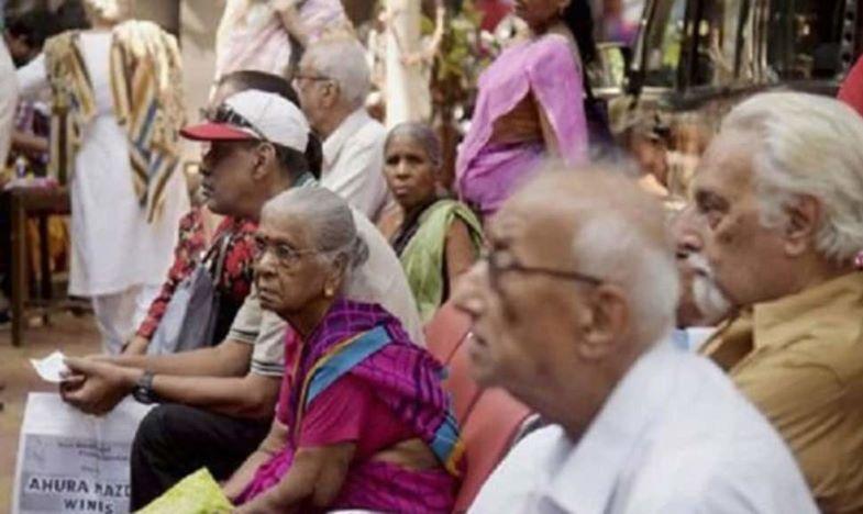 English Medium Andhra Pradesh Schools, Breaking: ఇంగ్లీష్ మీడియంపై ఏపీ సర్కార్ మరో కీలక నిర్ణయం..!