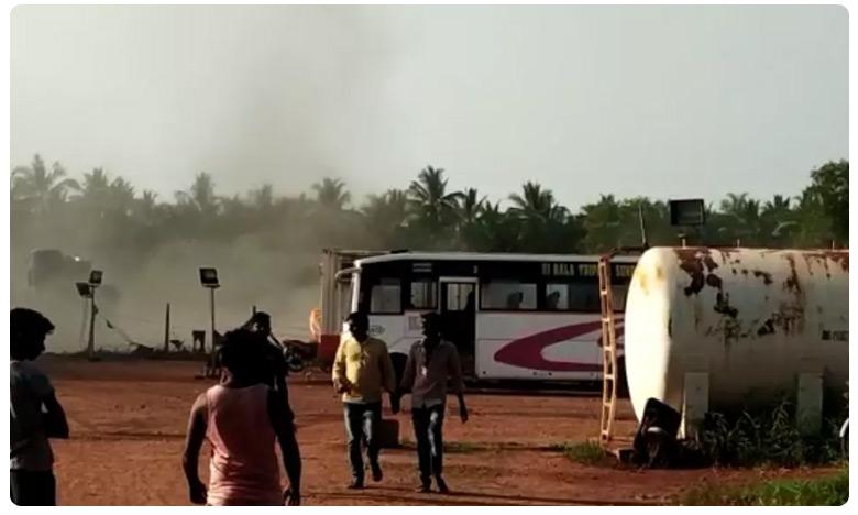 EX MP Kavitha, మాజీ ఎంపీ కవితపై ఈసీకి కాంగ్రెస్ నేతల ఫిర్యాదు