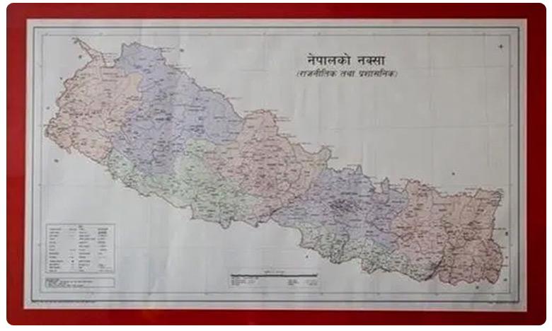 "TDP officially decides, జూమ్ యాప్లో ""మహానాడు"""