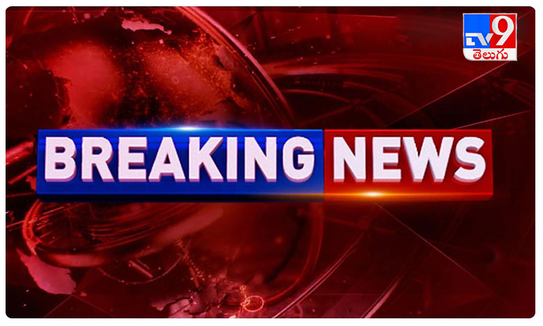 Andhra Pradesh: TDP Leader driver suicide attempt, బాపట్ల టీడీపీ ఇంచార్జ్ నరేంద్ర వర్మ మాజీ కారు డ్రైవర్ ఆత్మహత్యాయత్నం..ట్విస్ట్ ఏంటంటే..