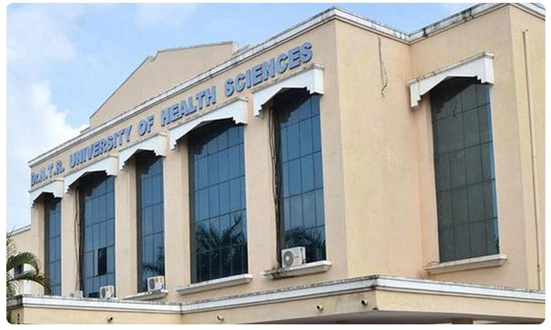 PG Medical admissions, ప్రైవేట్ మెడికల్, డెంటల్ కాలేజీల్లో.. పీజీ మెడికల్ అడ్మిషన్లకు లైన్ క్లియర్..!