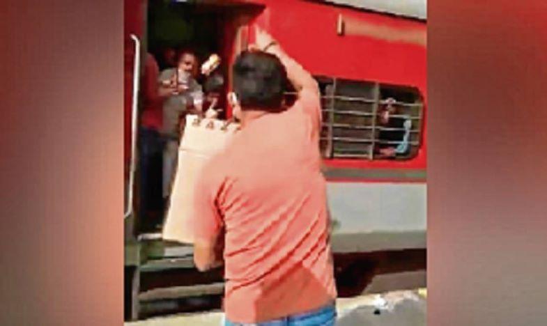 Punarnavi Will Face Elimination This Week, బిగ్ బాస్: ఎలిమినేషన్లో 'ఆ నలుగురు'.. డేంజర్ జోన్లో 'ఆమె'!