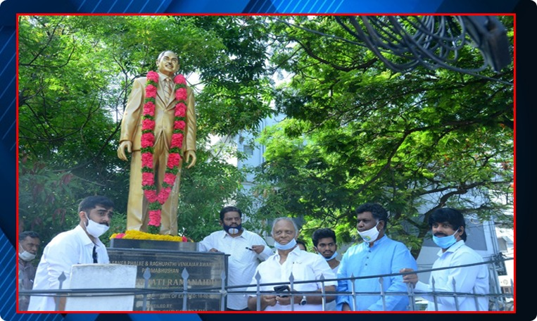 ASI Narasimhulu attempts suicide, ఎస్ఐ వేధింపులు: ఏఎస్ఐ మృతి