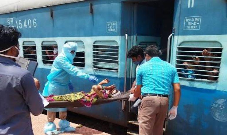 Jammu and Kashmir, జమ్మూ కశ్మీర్ పునర్విభజన బిల్లుకు రాజ్యసభ ఆమోదం