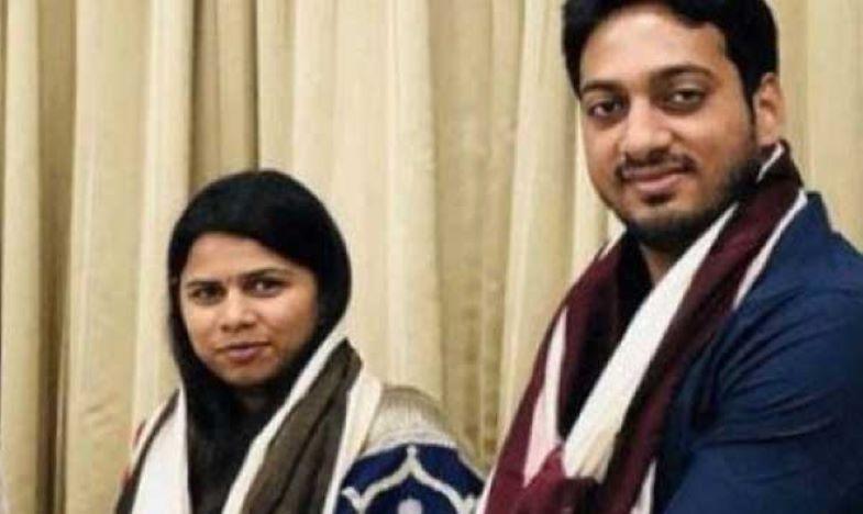 Virat Kohli, 'శాస్త్రి-కోహ్లీ'అనుబంధం విడదీయరానిది?: బీసీసీఐ