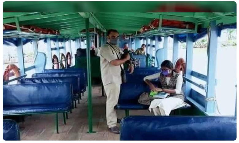 Indian Railways Introduces Machines That Give Free Platform Tickets, ఈ చిన్న పని చేస్తే.. రైల్వే స్టేషన్లో టికెట్ ఫ్రీ!