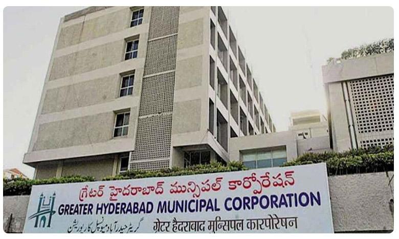 Jharkhand Assembly Elections, జార్ఖండ్ అసెంబ్లీ ఎన్నికలు.. ఒంటిగంట వరకు 45 శాతం పోలింగ్ నమోదు