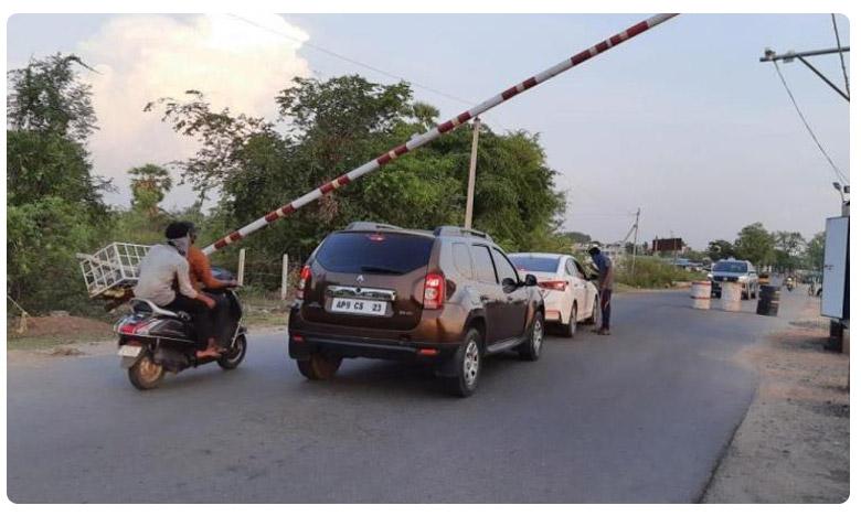 Telangana Government, టీ సర్కార్ కొత్త పాలసీ.. ఇకపై ఆన్లైన్లోనే ఇసుక బుకింగ్