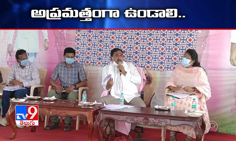 Chitralahari Gets Its Censor Certificate, సెన్సార్ పూర్తి చేసుకున్న చిత్రలహరి