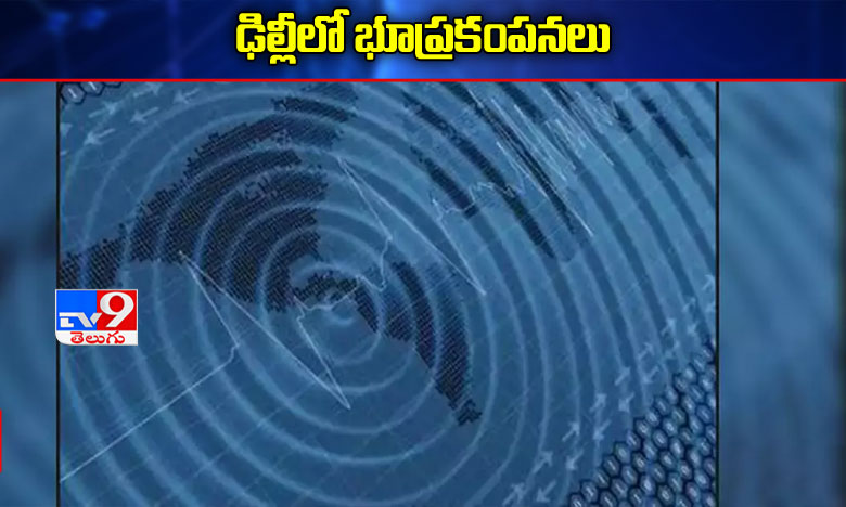 AP Home Minister Sucharita Shocking Comments on Chandrababu naidu, చంద్రబాబు నాయుడు ఎప్పుడూ నిజం చెప్పలేరు: సుచరిత