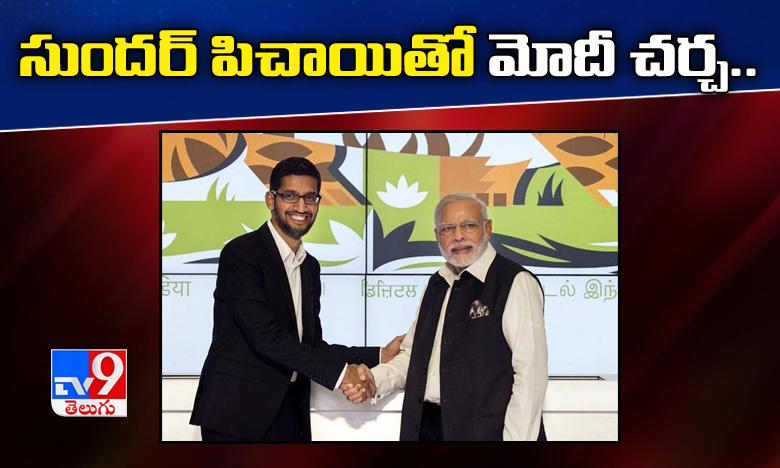 ganta shocks bjp leaders, Ganta shocks BJP : బీజేపీకి గంటా సూపర్ షాక్