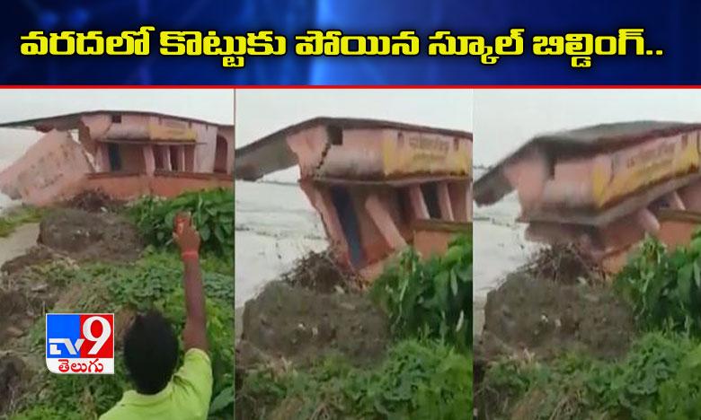 Horrifying Video Shows Python Strangling Deer, ఈ వీడియోలో వ్యక్తి  చేసిన పని తప్పా..రైటా..?