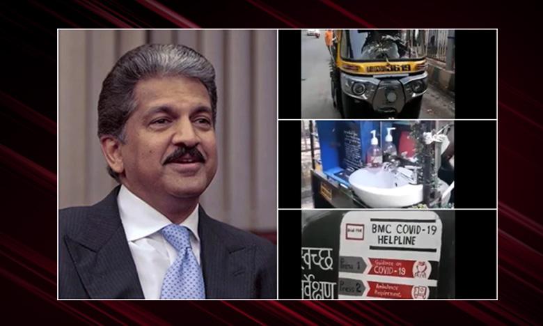 Disha murder case accused encounter, 'దిశ' నిందితుల ఎన్కౌంటర్: గుత్తా జ్వాల ప్రశ్నలకు సమాధానాలున్నాయా..!