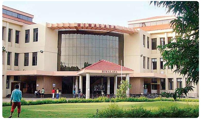 IIT-Madras startup, కరోనా పోర్టబుల్ దవాఖాన.. ఐఐటీ మద్రాస్ ఆవిష్కరణ..