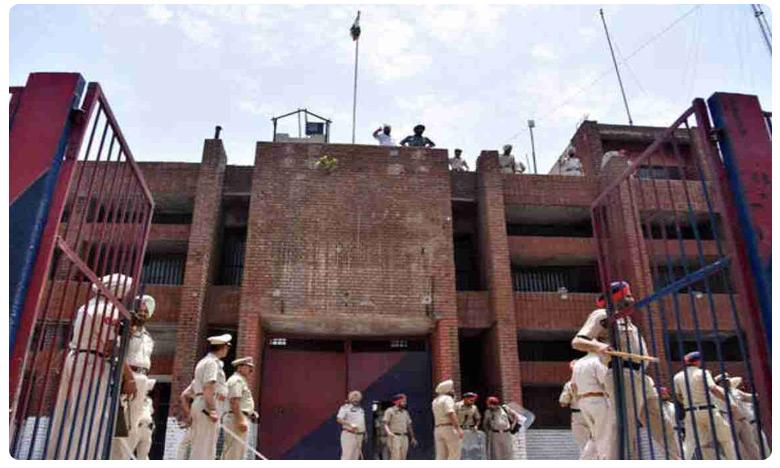 India set to finalise long-pending defence deal with US during Trump visit, Namaste Trump: ట్రంప్ భారత్ పర్యటన.. మీకీ విషయాలు తెలుసా?