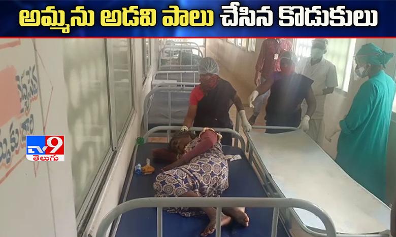 No connection between Section 144 and Kodela Siva Prasad Rao funeral says IG, 144 సెక్షన్కి.. కోడెల అంత్యక్రియలకు సంబంధం లేదు: ఐజీ