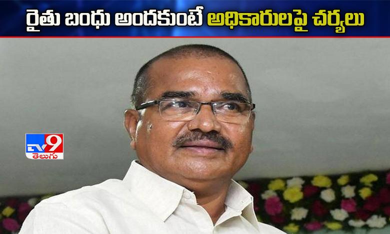 Janasena Chief Pawan Kalyan Slams CM Jagan, నా పెళ్లిళ్లు సరే..! ఇసుక మ్యాటరేంటి జగన్..?