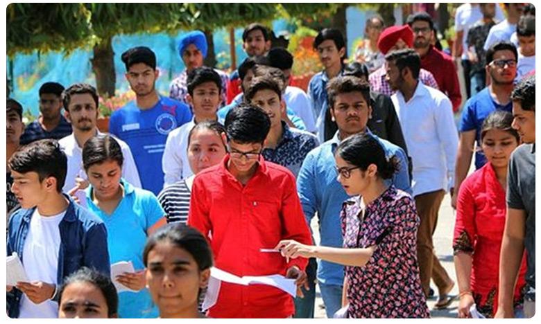 Telangana Coronavirus today updates, Breaking: తెలంగాణలో కొత్తగా 945 కరోనా కేసులు