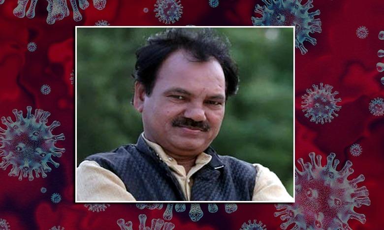 playback singer suicide, Singer Suicide: వరకట్న వేధింపులు.. ప్రముఖ సింగర్ ఆత్మహత్య..!