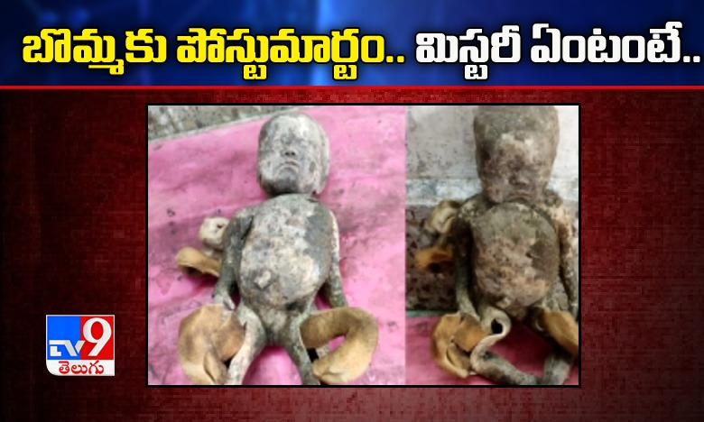 Top 10 News of The Day 12092019, టాప్ 10 న్యూస్ @ 6PM