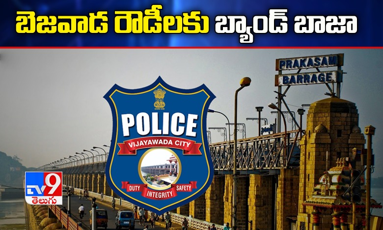 Andhra Pradesh Officers seized Illegal Liquor, కూలింగ్ వాటర్ క్యాన్ తో లిక్కర్ సఫ్లై..!