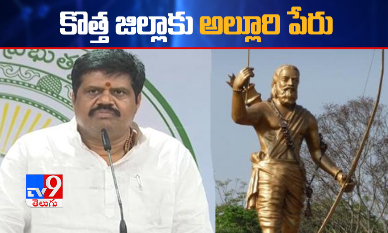 Jyothika starrer Ponmagal Vandhal LEAKED online by Tamilrockers ahead of its OTT release, ఓటీటీలో విడుదలకు ముందే పైరసీ..!