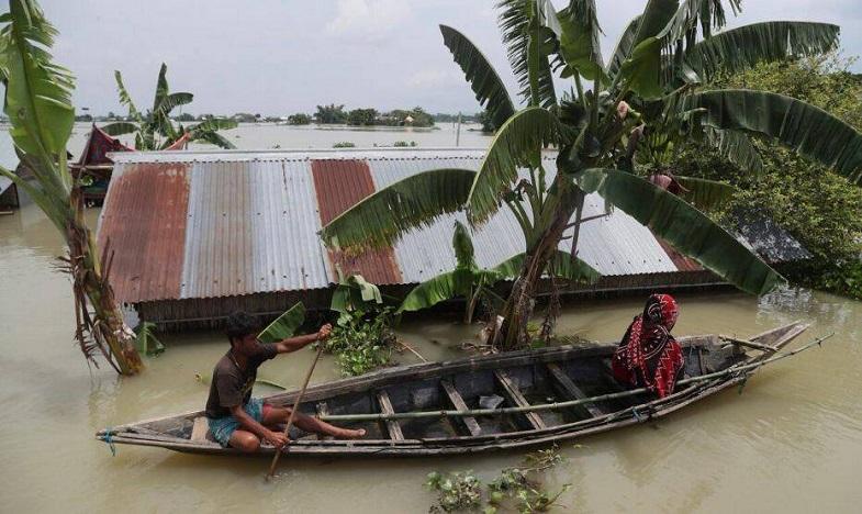 Cyclone Nisarga, 'నిసర్గ' తుపాను.. అప్రమత్తమైన మహారాష్ట్ర, గుజరాత్
