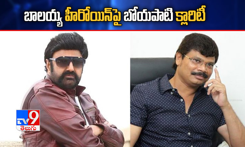 Bigg Boss 3 Telugu These Three Contestants Are In Line For Title, బిగ్ బాస్: రవి ఎలిమినేషన్తో.. ఆ ముగ్గురిలో ఒకరికే టైటిల్.?