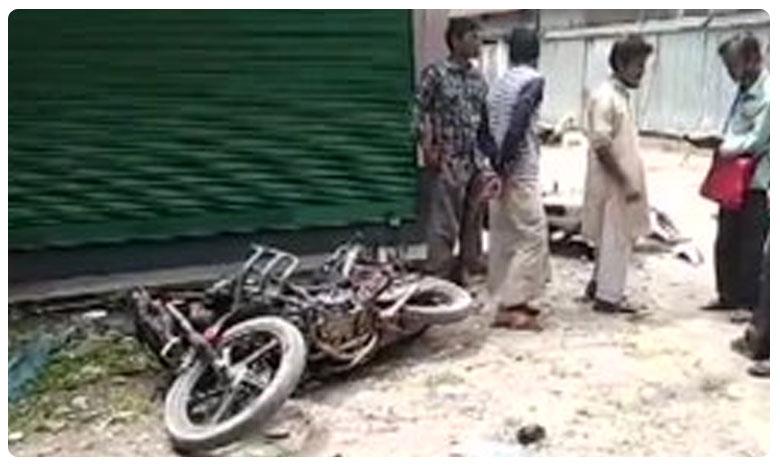 Woman beaten to death by neighbours in UP's Moradabad, దారుణం.. చిన్న గొడవకే మహిళను కొట్టి చంపేశారు..