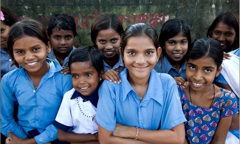 Us Set To Donate 200 Ventilators, కరోనాపై పోరు.. భారత్ కు చేరనున్న యుఎస్ వెంటిలేటర్లు..