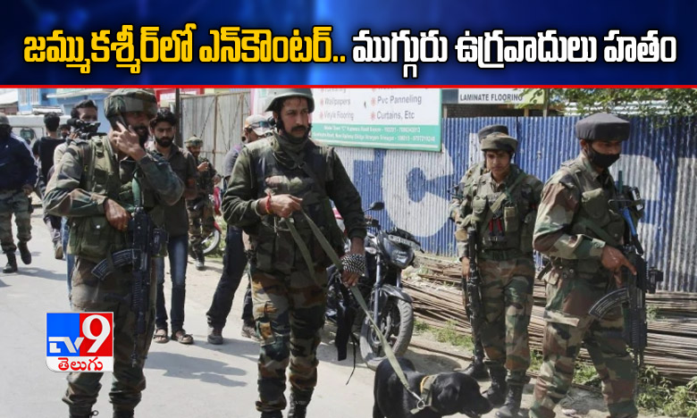 Nine died in collision of scorpio with truck in pratapgarh, ఘోర ప్రమాదం.. స్కార్పియో, ట్రక్కు ఢీకొని 9 మంది దుర్మరణం