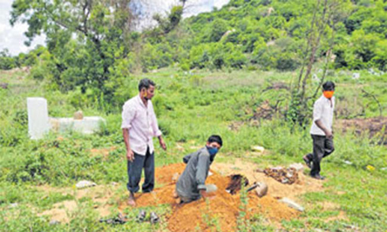 National Human Rights Commission Starts Polavaram Rehabilitation Cases, పోలవరం ప్రాజెక్టుపై  మరో  విచారణ .. ఎందుకో తెలుసా?