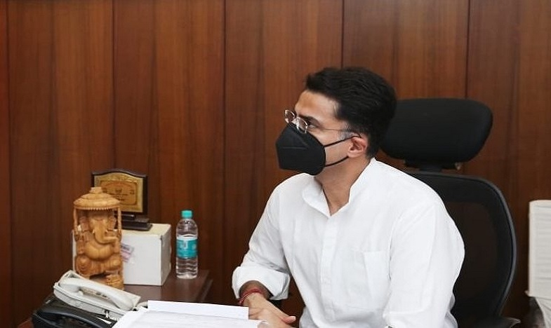 TDP MP Galla Jayadev Speech To Ban Tik Tok APP in India in Lok Sabha, టిక్ టాక్ని బ్యాన్ చేయండి..పార్లమెంట్లో గల్లా జయదేవ్