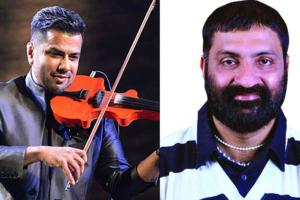 Did music director Balabhaskar be assassinated by gold smugglers?, సంగీత దర్శకుడు బాలభాస్కర్ను గోల్డ్ స్మగ్లర్లే హత్య చేశారా?