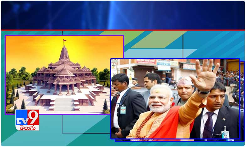 TTD Decision To Give First Priority For Chittoor People In Temple Jobs, టీటీడీ సంచలన నిర్ణయం.. ఆ జిల్లా వాసులకే 75 శాతం ఉద్యోగాలు!