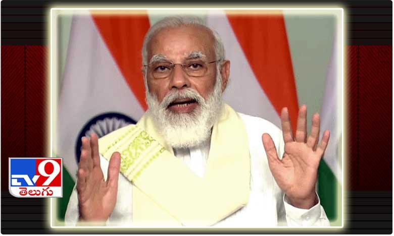 Prabhas To Work With Puri Jagannadh, 'సాహో' ఎఫెక్ట్.. ప్రభాస్ ఏం ఆలోచిస్తున్నాడంటే.?