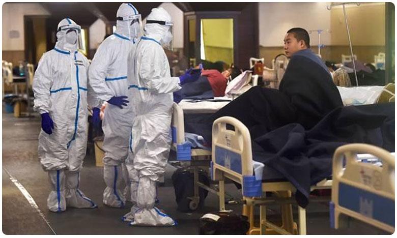 Vikas Dubey was shot, Breaking: ఎన్కౌంటర్లో గ్యాంగ్స్టర్ వికాస్ దూబే హతం…