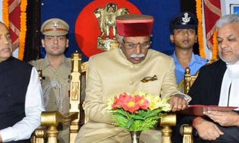 ICC shares Rahul Dravid's iconic Test record, అందుకే ద్రవిడ్ ను.. గ్రేట్ వాల్ ఆఫ్ క్రికెట్ అనేది..!