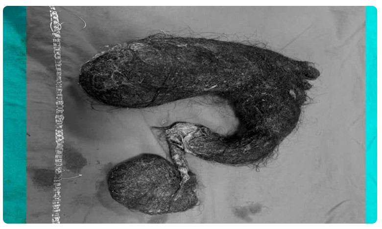 Coronavirus in Pakistan, పాకిస్థాన్లో విజృంభిస్తున్న కరోనా.. 2.37 లక్షల పాజిటివ్ కేసులు..