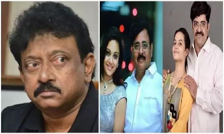 jagan rejects cbi inquiry, YS Viveka Murder Case: సీబీఐ దర్యాప్తునకు సీఎం నో