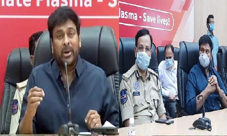 Deputy Cm Sachin Pilot, కొత్త ట్విస్ట్…బీజేపీలో చేరడం లేదు… సచిన్ పైలట్