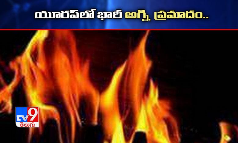 , కశ్మీరీ విద్యార్థులపై దాడులపై కేంద్రం సహా 11 రాష్ట్రాలకు సుప్రీం నోటీసులు