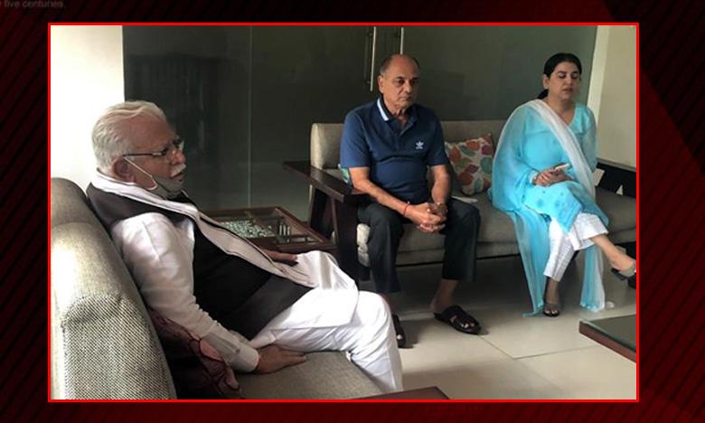 Lokesh tweet, ఏపీ సీఎం జగన్పై ..లోకేశ్ మళ్లీ ట్వీట్